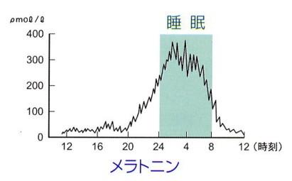 出典:http://sleep-natura.jp/