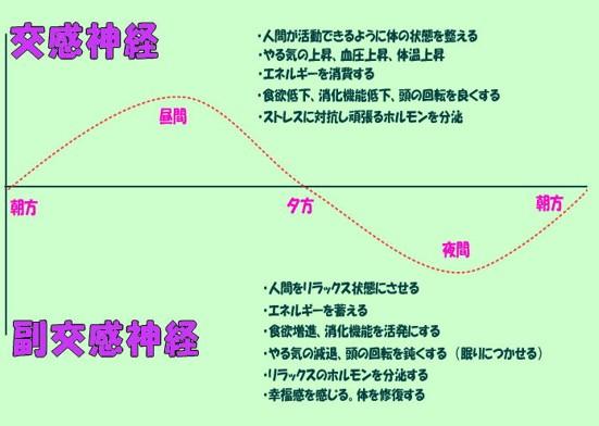 出典:http://yuzuman.sakura.ne.jp/