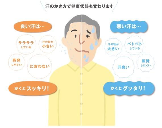 出典:https://health.suntory.co.jp/