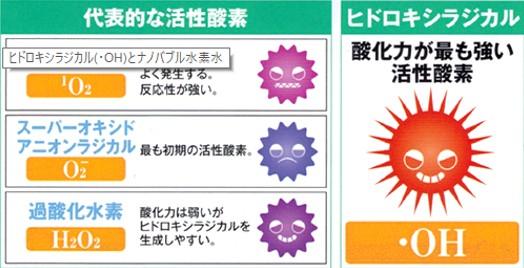 出典:http://www.wbc-net.co.jp/