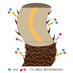出典:http://atem.co.jp/