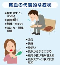 出典:http://www.shaho-net.co.jp/rakuraku/