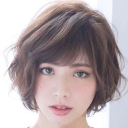 出典:https://www.stylistdirectory.jp/