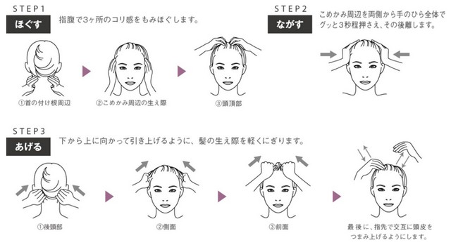 出典:https://net.pola.co.jp/beauty/products/