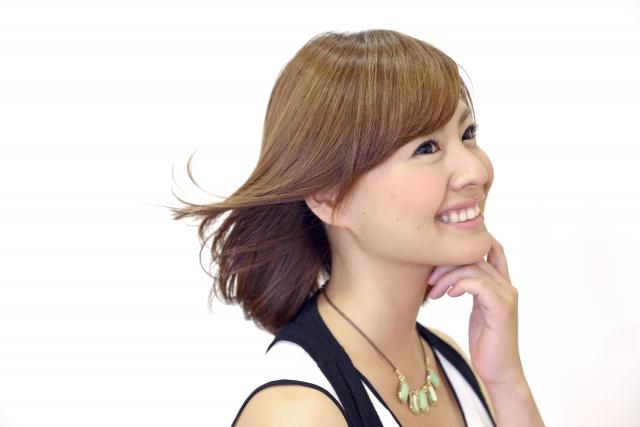 wakawakashii