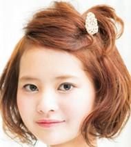 出典:http://www.aisare-hair.com/