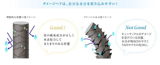出典:http://m-ssk-colorlist.main.jp/