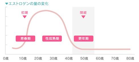 出典:http://www.f-fujinka.com/