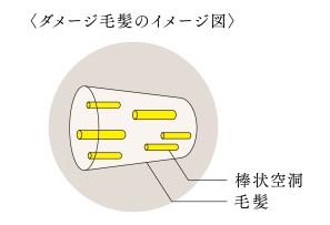 出典:https://oceans-yokohama.com/