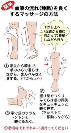 出典:http://teate-ceo.blogspot.com/
