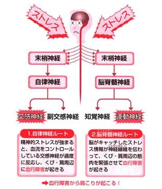 出典:https://ougimachi.rashin-ban.jp/