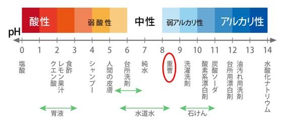 出典:http://www.kisojibussan.co.jp/