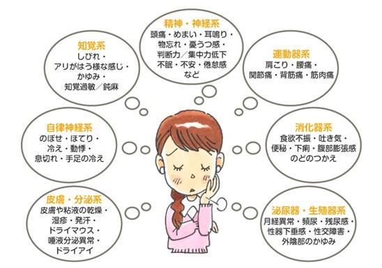 出典:https://www.aska-pharma.co.jp/