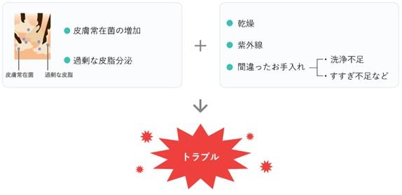 出典:https://noevirgroup.jp/nov/brand/default.aspx