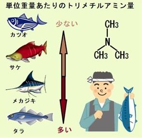 出典:http://kokin-aroma.jp/